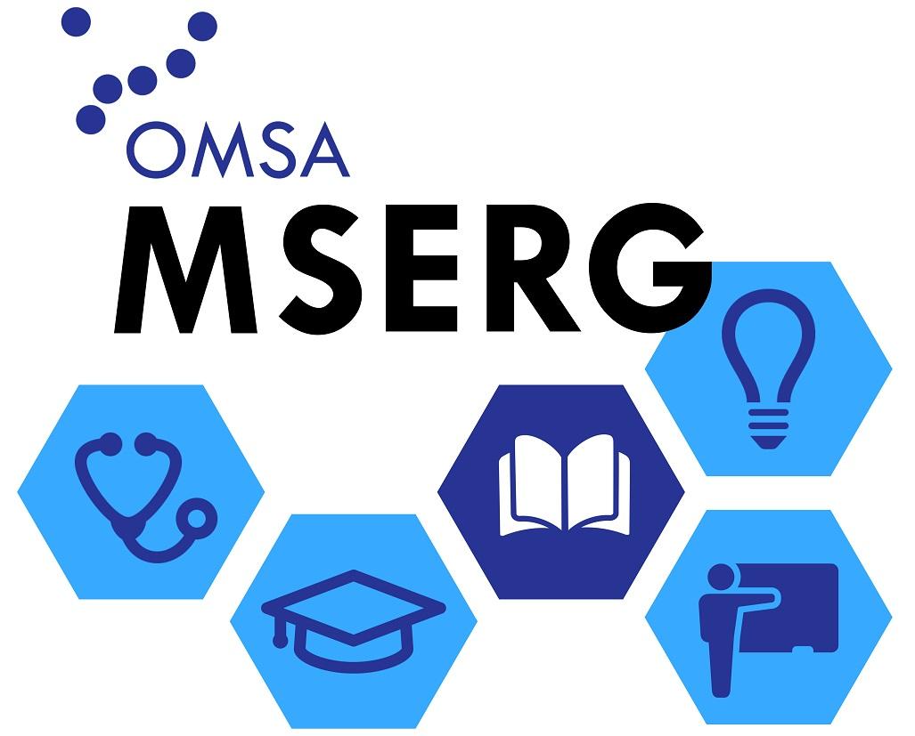 Understanding Medical Education | Wiley Online Books